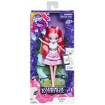 Legend of Everfree Geometric Assortment Pinkie Pie packaging