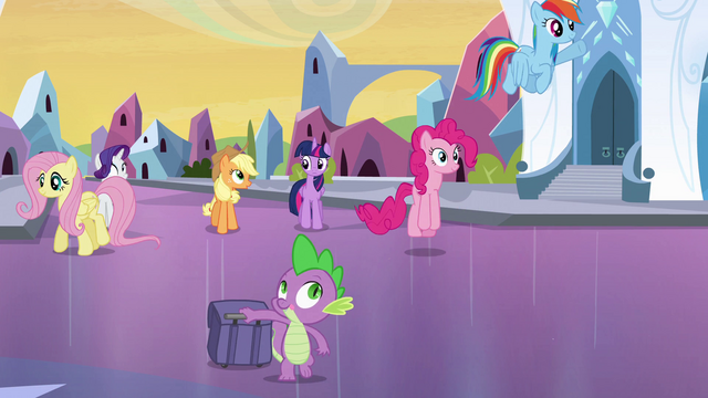 File:Main 6 arrive at Crystal Empire EG.png