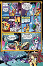 MLP Annual 2013 page 4