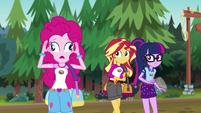 Pinkie wall-eyed EG4