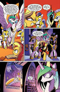 MLP Annual 2013 page 7