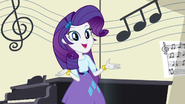 """Rarity """"out of the games"""" EG3"""