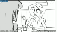"EG3 animatic - Sunset ""not very..."""