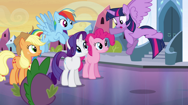 Archivo:Twilight attempting to fly EG.png