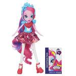 Rainbow Rocks Single Pinkie Pie doll