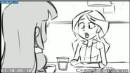 "EG3 animatic - Sunset ""It's just..."""