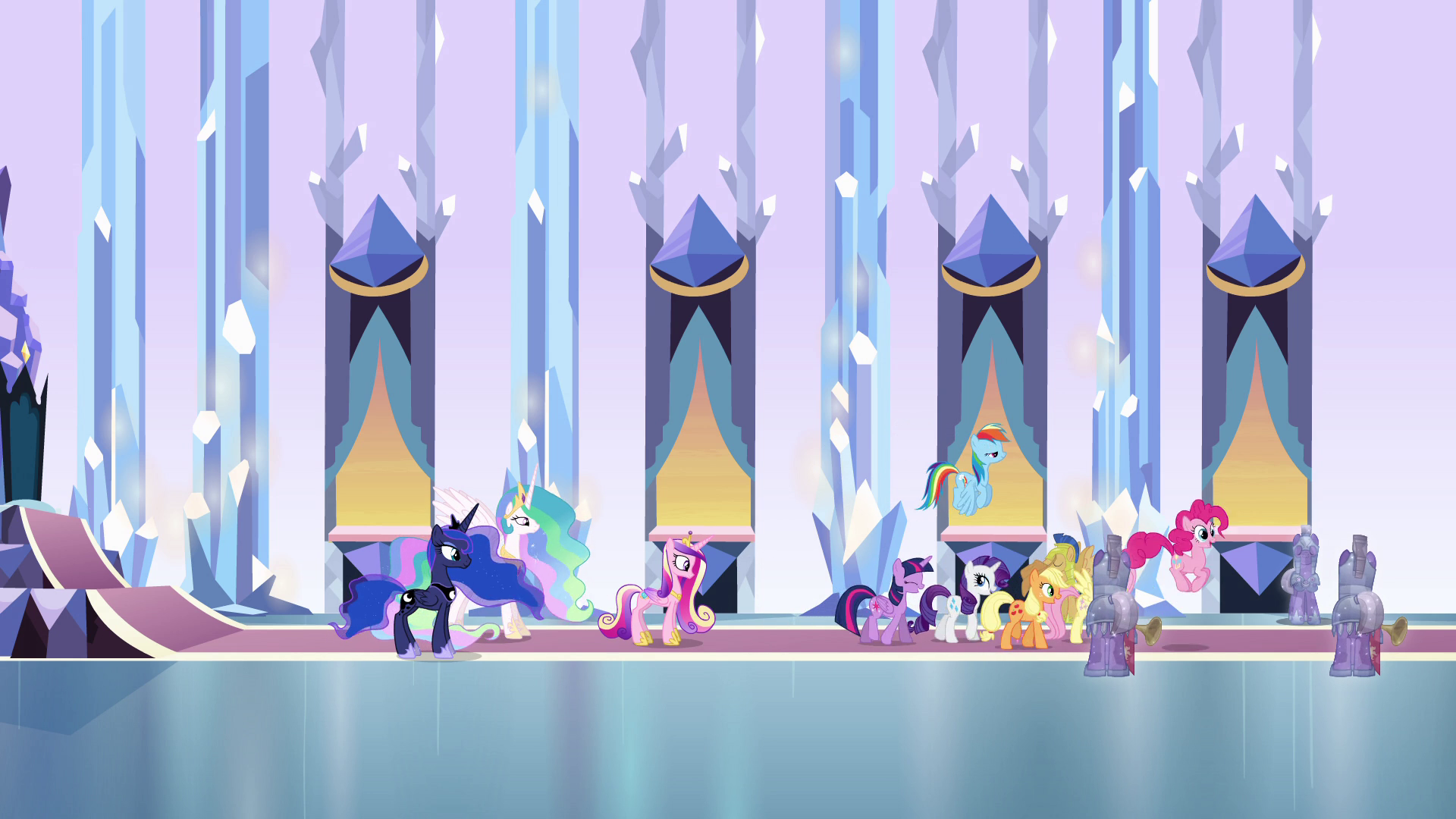 Archivo:Celestia sends the girls to bed EG.png