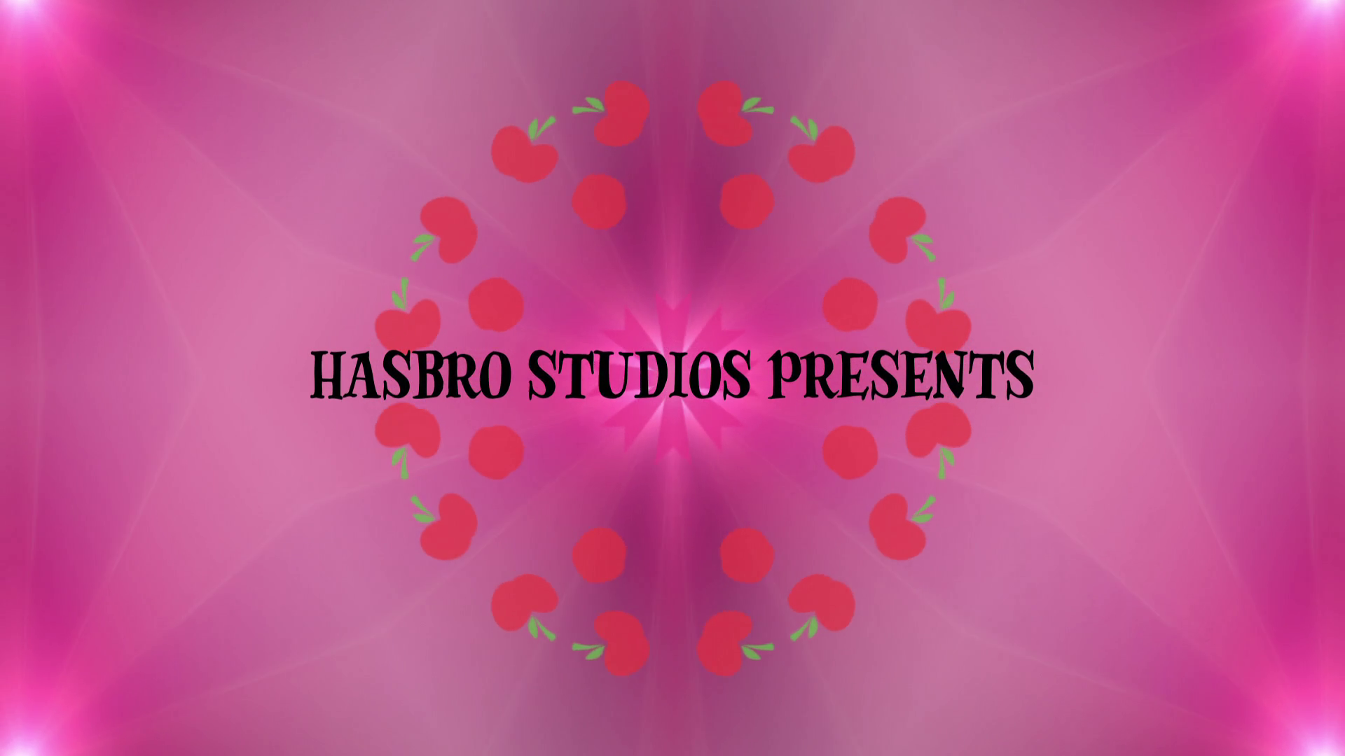 Archivo:Hasbro Studios presents Applejack cutie mark EG opening.png