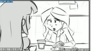 """EG3 animatic - Sunset """"I guess"""""""