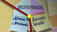 Kirsten Newlands and Sarah Wall credit EG3