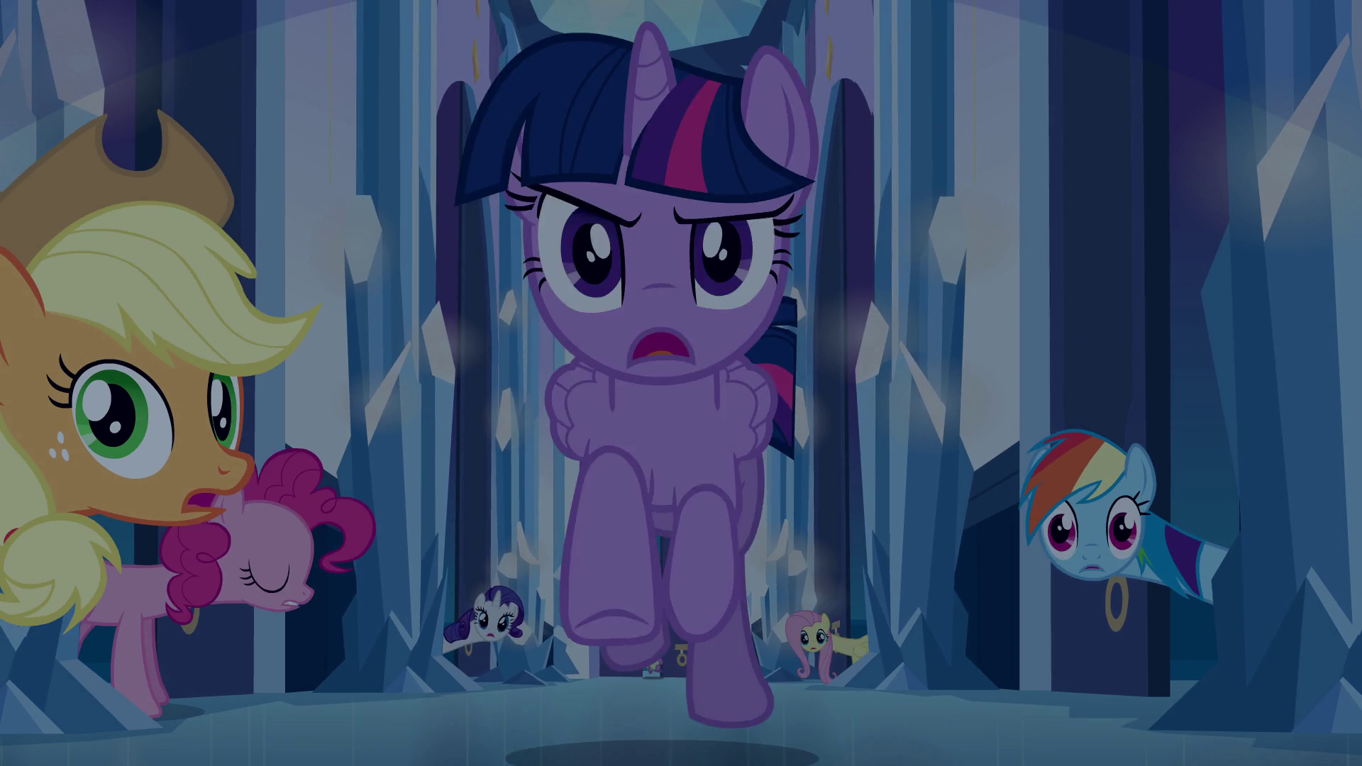 Archivo:Twilight's friends wake up EG.png