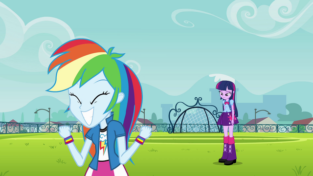 File:Psyched-up Rainbow and sad Twilight EG.png