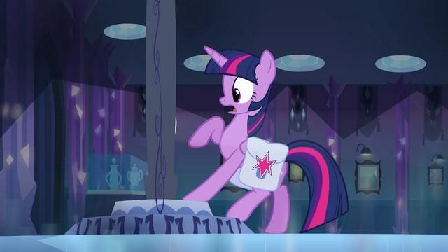File:Twilight pulls her hoof away EG.png