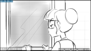 "EG3 animatic - Sci-Twi ""of every door"""