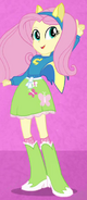 Fluttershy Wondercolt ID EG