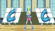 "Rainbow Dash ""we're not the school"" EG3"