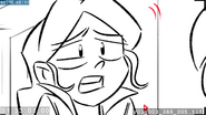 "EG3 animatic - Sunset ""maybe what I really need to do"""