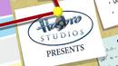 Hasbro Studios Presents EG3