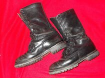 M967 boots 1