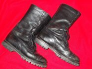 M967 boots 2