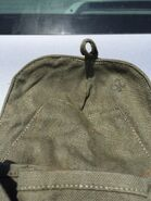 Type 58 pouch 5