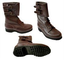 0000698 kanady armdne hned obuv vz62 300