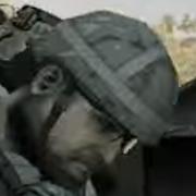 Watchgate helmet 2