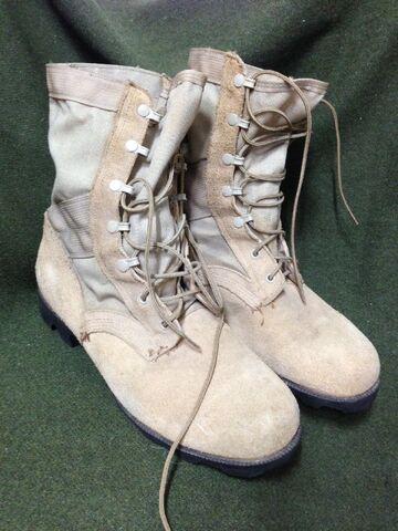 File:US desert boot 1.JPG