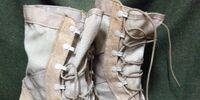 American Desert Combat Boot (1990s)