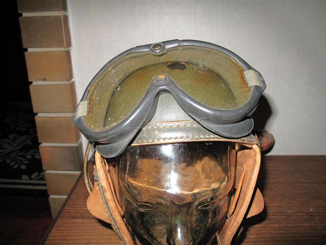 File:M44 goggles 2.JPG