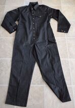 Boilersuit 1