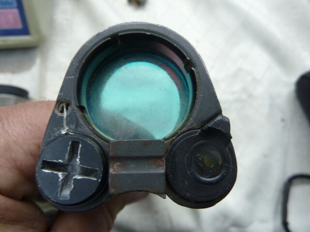 File:Elbit Falcon sight 5.JPG