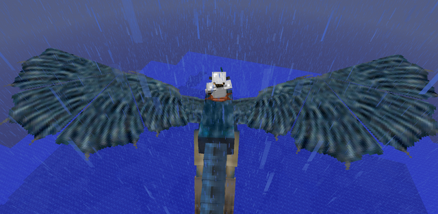 Image - Flying blue dragon.png | The Shur'tugal Mod Wiki | Fandom ...