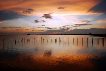 Lake wichita by sublimebudd-d28djay