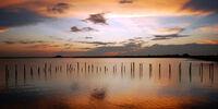 Leona Lake
