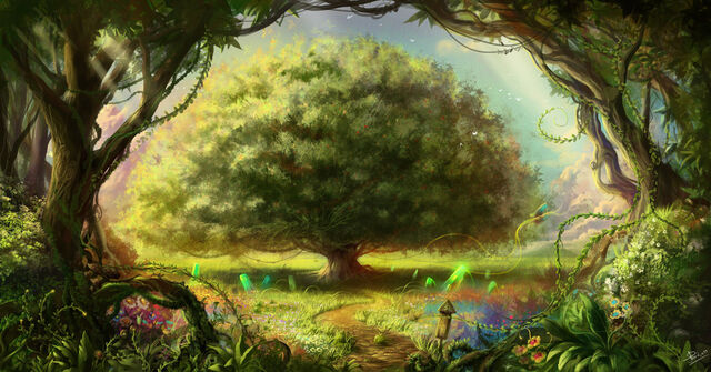 File:Menoa tree.jpg