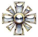 Myanasymbol