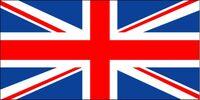 United Kingdom (Alternate Universe)