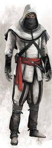 213px-Assassin Apprentice Artwork