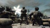 Battlefield-2-modern-combat-20060224055433458