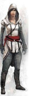 185px-Assassin Apprentice 2