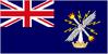 Royal Engineers Ensign