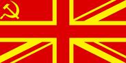 BritishCommies Mando'aRepublic share