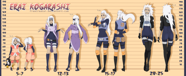 File:Erai kogarashi reference by freecreator-d6foikq.png