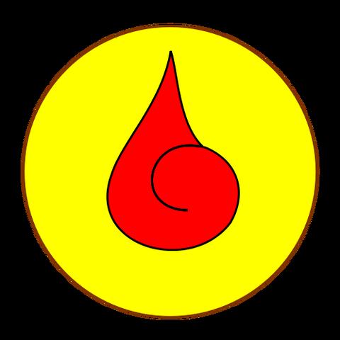 File:500px-symbole du clan hyuga-svg.png