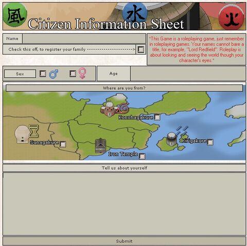 File:Ss (2013-08-09 at 01.06.16).jpg