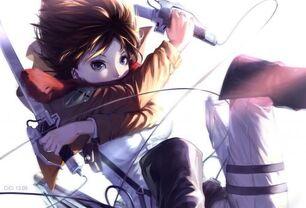 MikasaAckermanfull1502497
