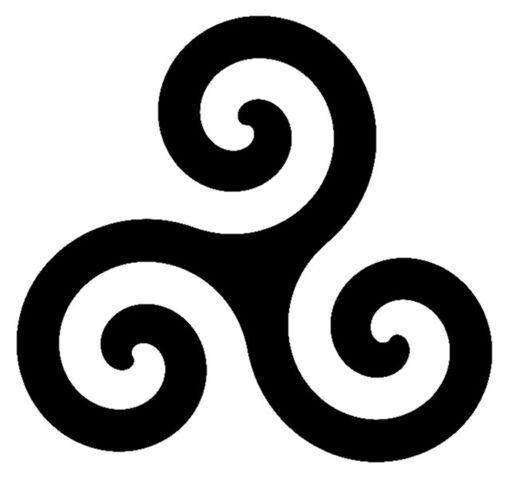 File:Kyuubi clan symbol.jpg