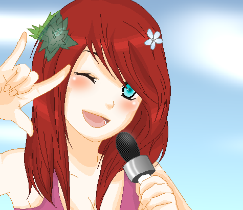 File:Ready everyone by kuruko chan-d5cpo3k (1).png