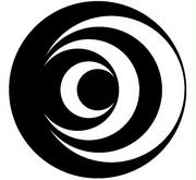 TenmaSign